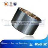 BAOSTEP Cheap Price Water Proof Supplier Lower Arm Bushing For Toyota Vios
