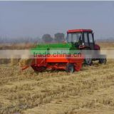 Best Selling Mini Square Baler Suppliers