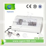 ultrasound skin machine rejuvenation facial skin care ultrasound machine facial - facial care, eye care