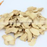 dried whole ginger root manufacturer
