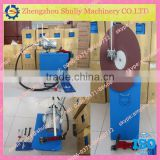 Cheap animal husbandry equipment sheep clipper/ sheep shear machine/sheep wool cutting machine//0086-15838059105