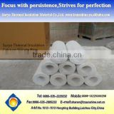 Insulation Pipe Calcium Silicate Pipe Cover