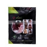 GMPC Factory Best natural hair dye,permanent hair color cream,no ammonia hair color shampoo
