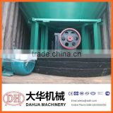 CE approved popular ball mill dahua /ceramic ball mill with rubber liner/ceramic liner from good China supplier