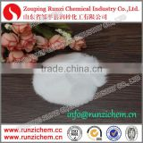 Low Price of Fertilizer Use Powder Borate Boric Acid
