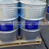 1,4-Butanediol Diglycidyl Ether for epoxy flooring CAS 2425-79-8