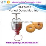 HOT factory price donut machine/donuts machine productions line/donut machine maker HJ-CM010