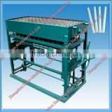 High Capacity Candle Extruder Machine