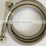 UPC ACS CE CUPC certification washmachine pipe hose washing machine hose