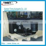 Heavy duty truck lifting air suspension for trucks,trailers,buses,cars