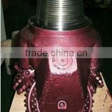 "professional 14 3/4"" water well drilling for sale in china"