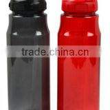 New product pastic water bottle