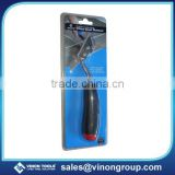 Grout Saw, Grout Remover, Tile Scriber with TPR soft grip handle