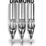 tattoo stainless steel tips