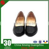 Factory direct sales officer shoes for women