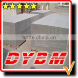 cellulose fiber cement board made in china
