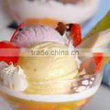 Coffee,Egg,Tea,Spices & Herbs,Fruity,Grain,Chocolate,Honey,Nut Flavor and QS,HACCP,HALAL Certification hard ice cream mix powder