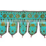 Indian Decorative Toran Door Hangings