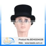 charles dickens top hat cheap for sale