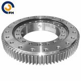 Chinese Slewing Ring Bearing, Best Choice