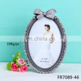 New product 2015 fashion hot girls photo frames beautiful sex girl photo frame
