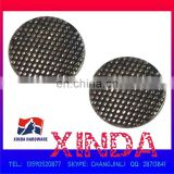 Metal Jeans Rivets,9mm,Made of Alloy,Plating finishing with reliable quality and resonable price