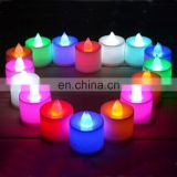 cheapest LED Tealight Candles
