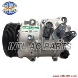 Denso TSE17C for Toyota Camry RAV4 88310-42331 88310-42330 447280-9080 car ac compressor