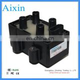 Hot Sale 7700274008 Ignition Coil for Japanese Cars