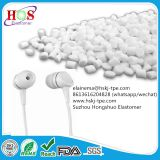 thermoplastic resin for earphone