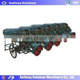 Top Selling Tapioca Peeling and Chipping Machine/Manioc Chipper Machine