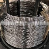 308L stainless steel welding wire 3mm