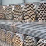 Carbon Steel Shoring 1.5-3.0m High Scaffold Building Pipe Support Price Post Adjustable Concrete Panel Prop