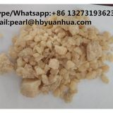 EB replace bK-ebdp eb crystal Skype/Whatsapp:+8613273193623
