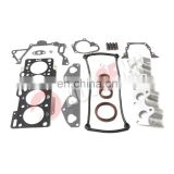 Cylinder Head Gasket Set Fit For DODGE 12VAL ATOS 1.1 (G4HC) OEM 20910-02F00 50234600 FG8060