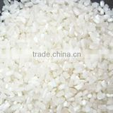 Long Grain White Rice 100 % Broken