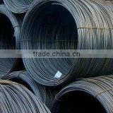Best sale!!! used steel wire rope china supplier