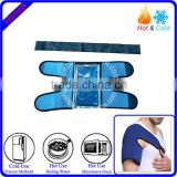 hot cold therapy midical shoulder ice wrap physical shoulder compress