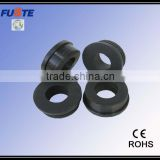 Customized Molded toilet bowl rubber gasket