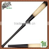 2015 New Products Bamboo Wood Baseball Bats New Style Composite Maple With Bamboo Wood Baseball Bats