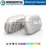 solar powered wireless outdoor speaker/outdoor bluetooth speaker/outdoor speaker covers waterproof