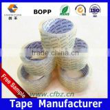 Packing Tape - Packaging, Shipping, Sealing for Box, Super Clear, Heavy Duty, Commercial & Industria Packing Tape