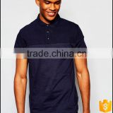 Men stitching polo t-shirts, Custom polo t shirt/t shirt polo,OEM embroidery polo shirts