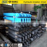 hydraulic rock breaker chisel tool,hydraulic breaker spare parts,hydraulic breaker tools