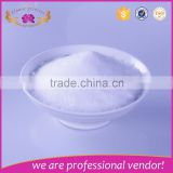 Citric acid Anhydrous & Monohydrate Food grade & BP CAS 5949-29-1 or 77-92-9