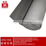 Padded flooring tiles eva foam rolls/sheets grounding earthing mat