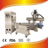 Remax high quality customization 4D CNC Router engraver machine desktop cnc router 4 axis