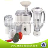 5 in 1 home use powerful Multi-functional Household food processor                                                                         Quality Choice