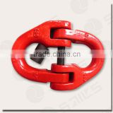 chain g80 European roller chain alloy steel connection link