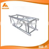 Popular Sale aluminum spigot square truss corner